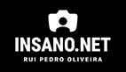Insano.net